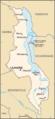 Malawi-CIA WFB Map.png