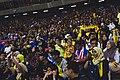 Malaysia 2017 SEA Games football fans.jpg