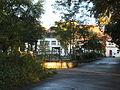 Malchow Schule im Grünen 2012-10-10 ama fec (1).JPG