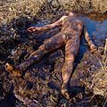 Male Nude in the mud.jpg