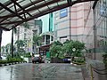 Mall culture jakarta86.jpg