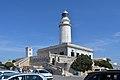 Mallorca Cap de Formentor Faro.jpg