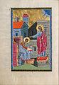 Malnazar - Saint John the Evangelist - Google Art Project.jpg