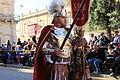 Malta - ZebbugM - Good Friday 090 ies.jpg