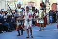 Malta - ZebbugM - Good Friday 177 ies.jpg