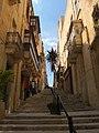 Malta 56.jpg