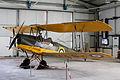 Malta Aviation Museum 240915 Tiger Moth 02.jpg