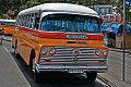 Malta yellow buses-IMG 1675.jpg