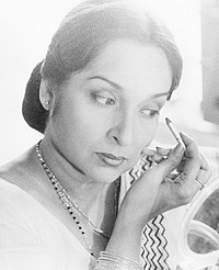Mamata-Shankar-actor-dancer-choreographer-Kolkata-India-Copyright-Foto-by-Monica-Boirar-aka-Monica-Beurer.jpg