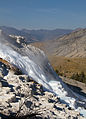 Mammoth Hot Springs 20 (8057826580).jpg