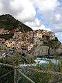 Manarola, Cinque Terre, Liguria (8858813803).jpg