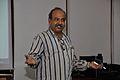 Manash Bagchi - Kolkata 2014-11-14 9178.JPG
