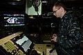Manette de Xbox360, USS Colorado.jpg