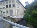 Mangahao hydro.png