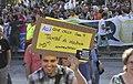 Manifestació Sí al Valencià- Violència. (5846253707).jpg