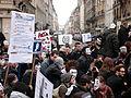 Manifestation anti ACTA Paris 25 fevrier 2012 092.jpg