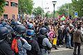 Manifestation contre la loi travail toulouse 2016.05.38.jpg