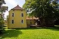 Maninga-Burg in Pewsum (Krummhörn) IMG 6666.jpg