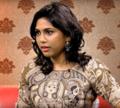 Manisha Yadav.png
