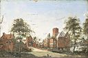 Manner of Jan van der Heyden 001.jpg
