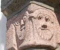 Mannshoder Tjølling kirke.JPG