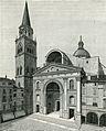 Mantova Basilica di Sant'Andrea.jpg