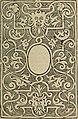 Manuale di bibliografia (1885) (14595162409).jpg
