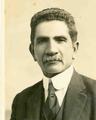 Manuel Obregón Lizano (cropped).png