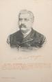 Manuel Pinheiro Chagas, postal.png