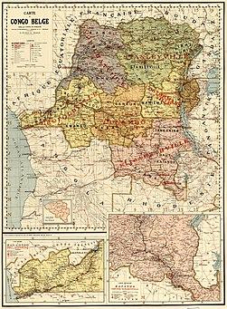 Map-belgian-congo.jpg