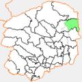 Map.Kurobane-Town.Tochigi.PNG
