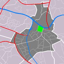 Map - NL - Nijmegen - Biezen.PNG