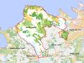 Map Estonia - Harku vald.png