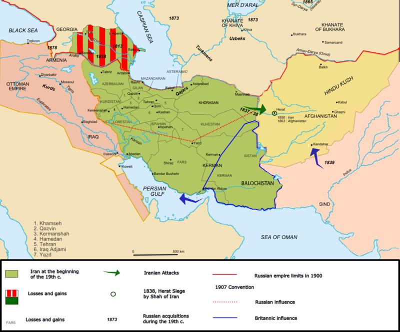 Map Iran 1900-en.png