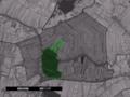Map NL - Bodegraven - Bodegraven.png