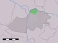 Map NL - Leusden - Stoutenburg.png