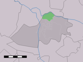 Map NL - Leusden - Stoutenburg.png