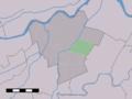 Map NL - Zederik - Middelkoop.png