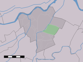 Map NL - Zederik - Middelkoop.png