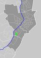 Map VenloNL Nieuw-Steyl.png