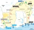 Map WA.png