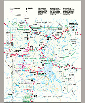 Map Yellowstone National Park.jpg