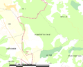 Map commune FR insee code 09041.png