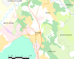 Map commune FR insee code 13081.png