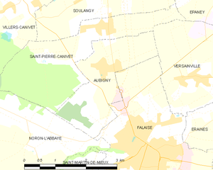 Map commune FR insee code 14025.png
