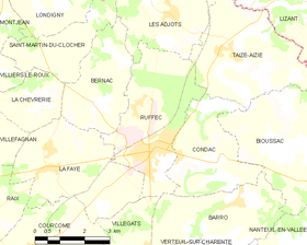 Map commune FR insee code 16292.png