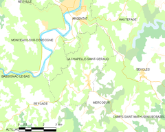 Map commune FR insee code 19045.png