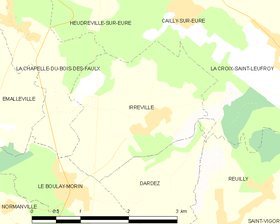 Map commune FR insee code 27353.png
