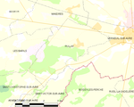 Map commune FR insee code 27481.png