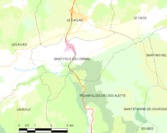 Map commune FR insee code 34253.png